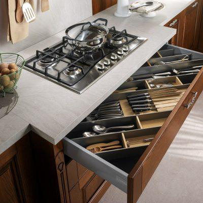 Εργαλεία Κουζίνας & Μαγειρικής