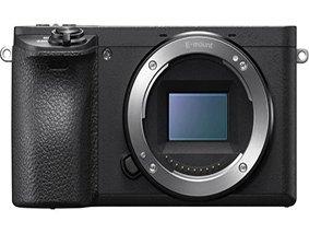 Single Lens Mirrorless (SLM)