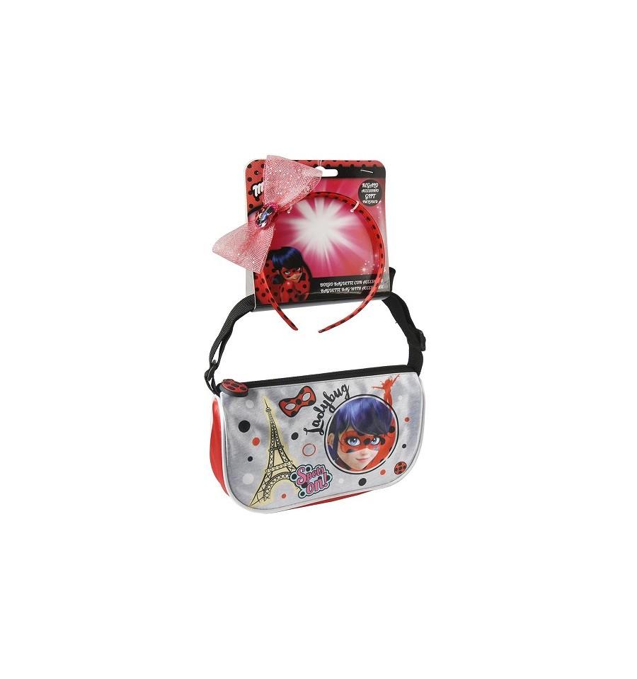 eb477e52bf0 Τσάντα Ladybug